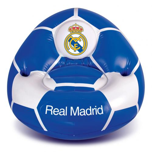 Gonfiabili Real Madrid 236473