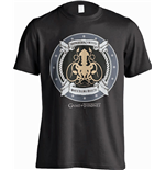 T-shirt Il trono di Spade (Game of Thrones) 236491
