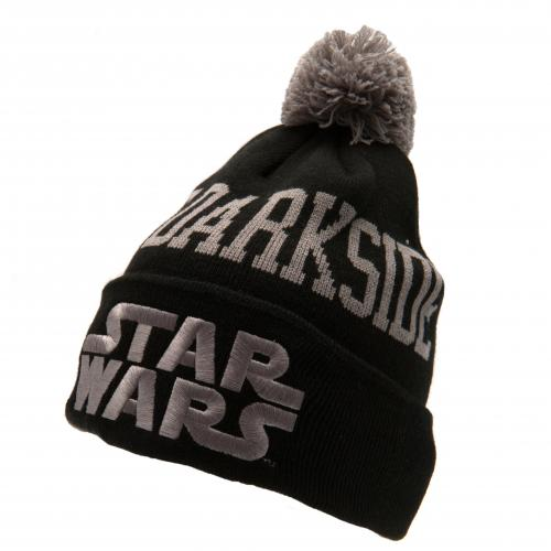 Cappellino Star Wars 236515