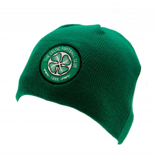 Cappellino Celtic Football Club 236528