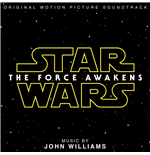 Vinile Star Wars (2 Lp)