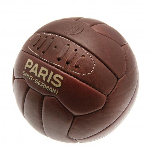 Pallone calcio Paris Saint-Germain  236647