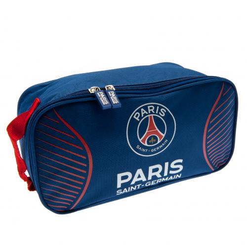 Porta scarpe Paris Saint-Germain  236660
