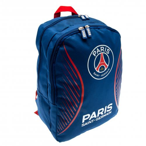 Zaino Paris Saint-Germain  236661