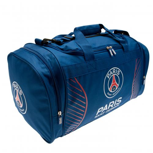 Borsa Paris Saint-Germain  236662