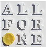 Vinile Stone Roses (The) - All For One