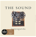 Vinile Sound (The) - Propaganda
