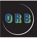 Vinile Orb (The) - Birth