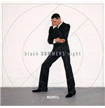 Vinile Maxwell - Blacksummers'night (2 Lp)