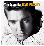 Vinile Elvis Presley - The Essential Elvis Presley (2 Lp)