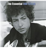 Vinile Bob Dylan - The Essential Bob Dylan (2 Lp)