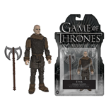 Statuetta Funko - Game Of Thrones - Magnar Of Thenn