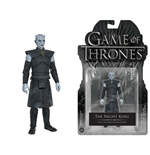 Funko - Game Of Thrones - Night King (Figure)