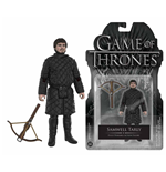 Funko - Game Of Thrones - Samwell Tarly (Figure)