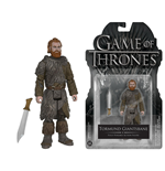 Funko - Game Of Thrones - Tormund Giantsbane (Figure)