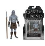 Funko - Game Of Thrones - White Walker (Figure)