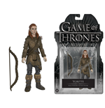 Funko - Game Of Thrones - Ygritte (Figure)