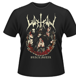 Watain - Vintage Fire (T-SHIRT Unisex )