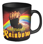 Rainbow - Monsters Tour (Tazza)
