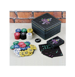 Dc Comics - The Joker (Poker Set)