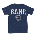 Bane - DON'T Wait Up (T-SHIRT Unisex )