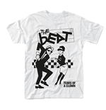 Beat (THE) - Tears Of A Clown (T-SHIRT Unisex )