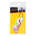 Better Call Saul - Logo (Portachiavi)