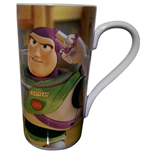Disney Favourites - To Infinity (Tazza)