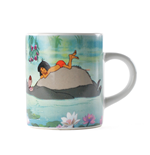 Disney Favourites - Bare Necessities (Tazza Mini)