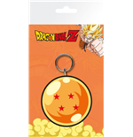 Dragon Ball Z - Dragon Ball (Portachiavi)