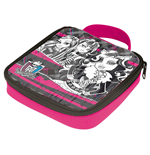 Monster High - Borsa Portamerende
