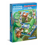 Sapientino - Penna Basic - The Good Dinosaur - Il Viaggio Di Arlo