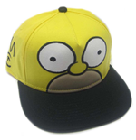 Simpsons (The) - Homer (Cappellino)