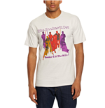 Concord Jazz - Booker T & The M.G.'S (T-SHIRT Unisex )