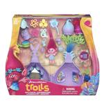 Trolls - Pod Station Playset