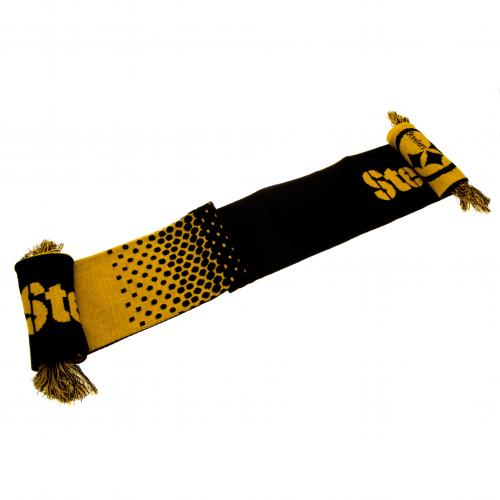 Sciarpa Pittsburgh Steelers 237342