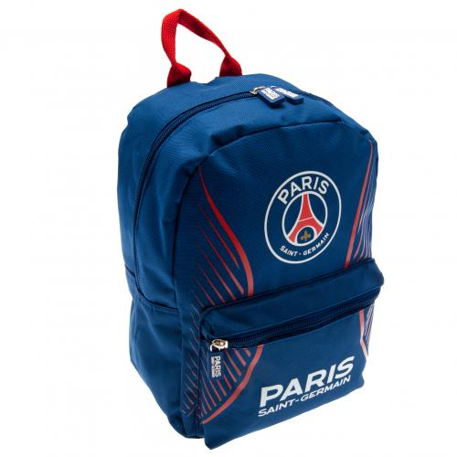 Zaino Paris Saint-Germain  237343
