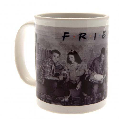 Tazza Friends 237366