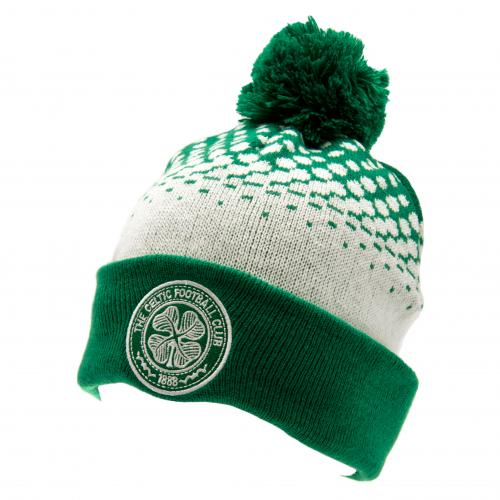 Cappellino Celtic Football Club 237375