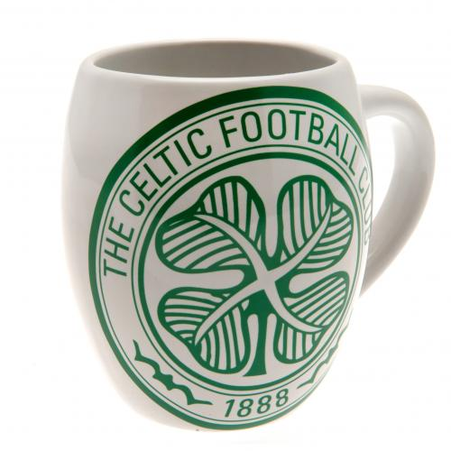 Tazza Celtic Football Club 237376