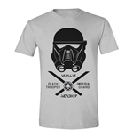 T-shirt Star Wars 237404