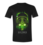 T-shirt Star Wars 237412