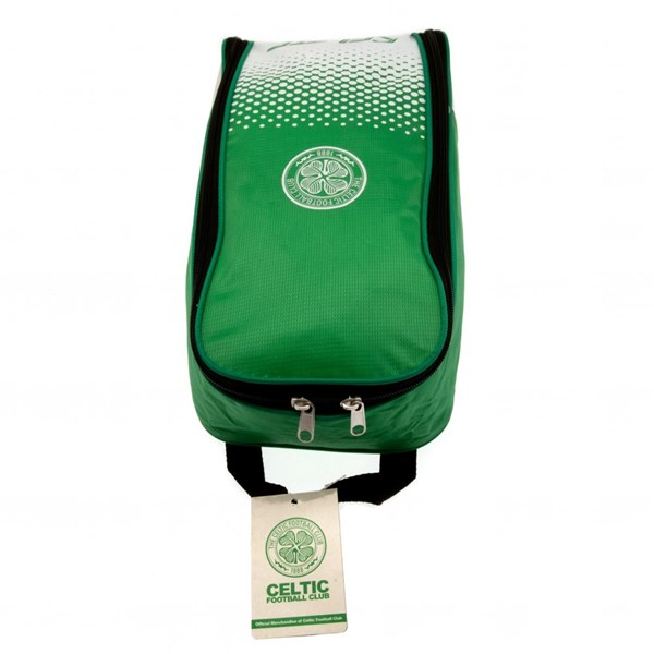 Borsa Scarpe Celtic Football Club