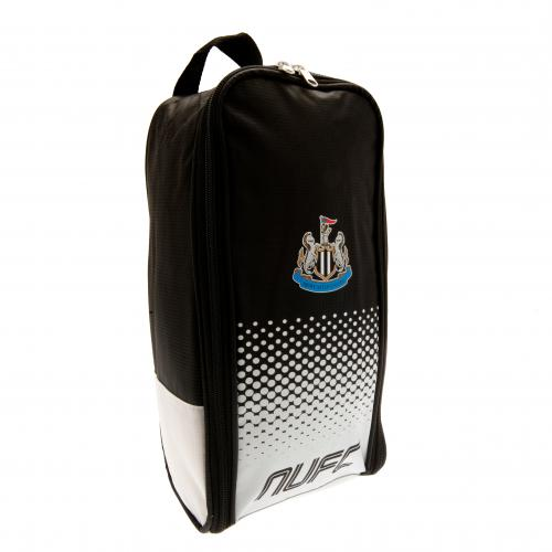 Borsa Newcastle United 237442