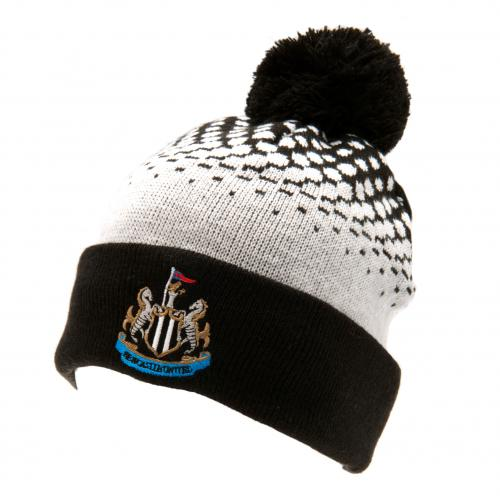 Cappellino Newcastle United 237443