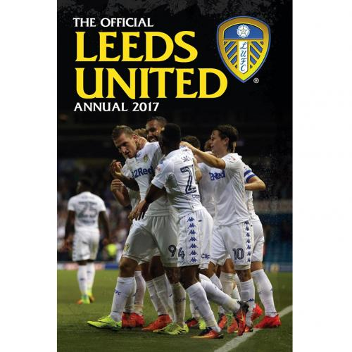 Annuario Leeds United 237504
