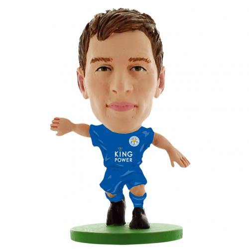 Action figure Leicester City F.C. 237505
