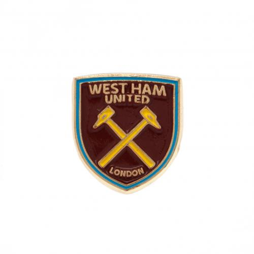 Spilla West Ham United 237528