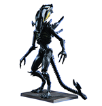 Action figure Aliens 237545