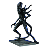 Action figure Aliens 237546